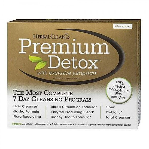 where to buy premium detox