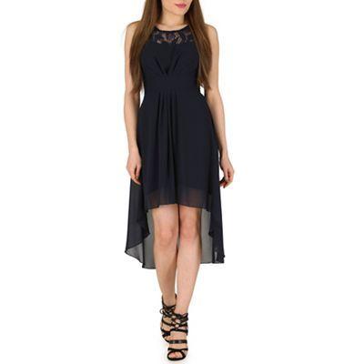 Summer dress debenhams recruitment
