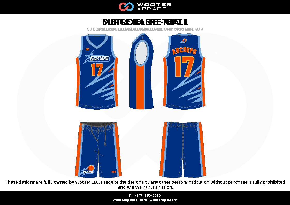 720f122efac Team Uniforms, Basketball Uniforms, Basketball Design, Basketball Goals,  Uniform Design, T