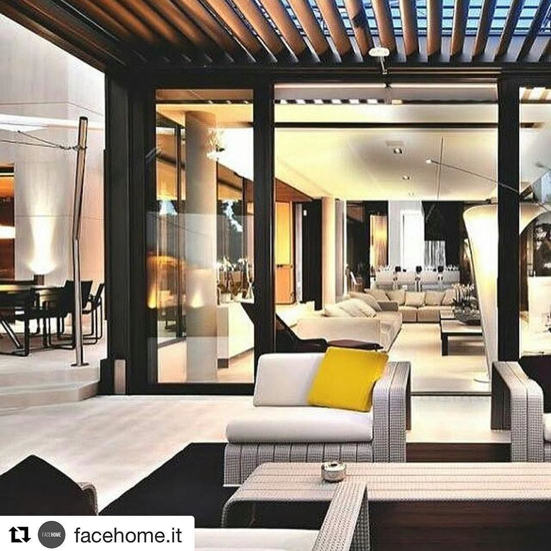 Living Room Design Online Alluring Repost Facehomeit With Repostapp Interior Design Online Www Decorating Inspiration