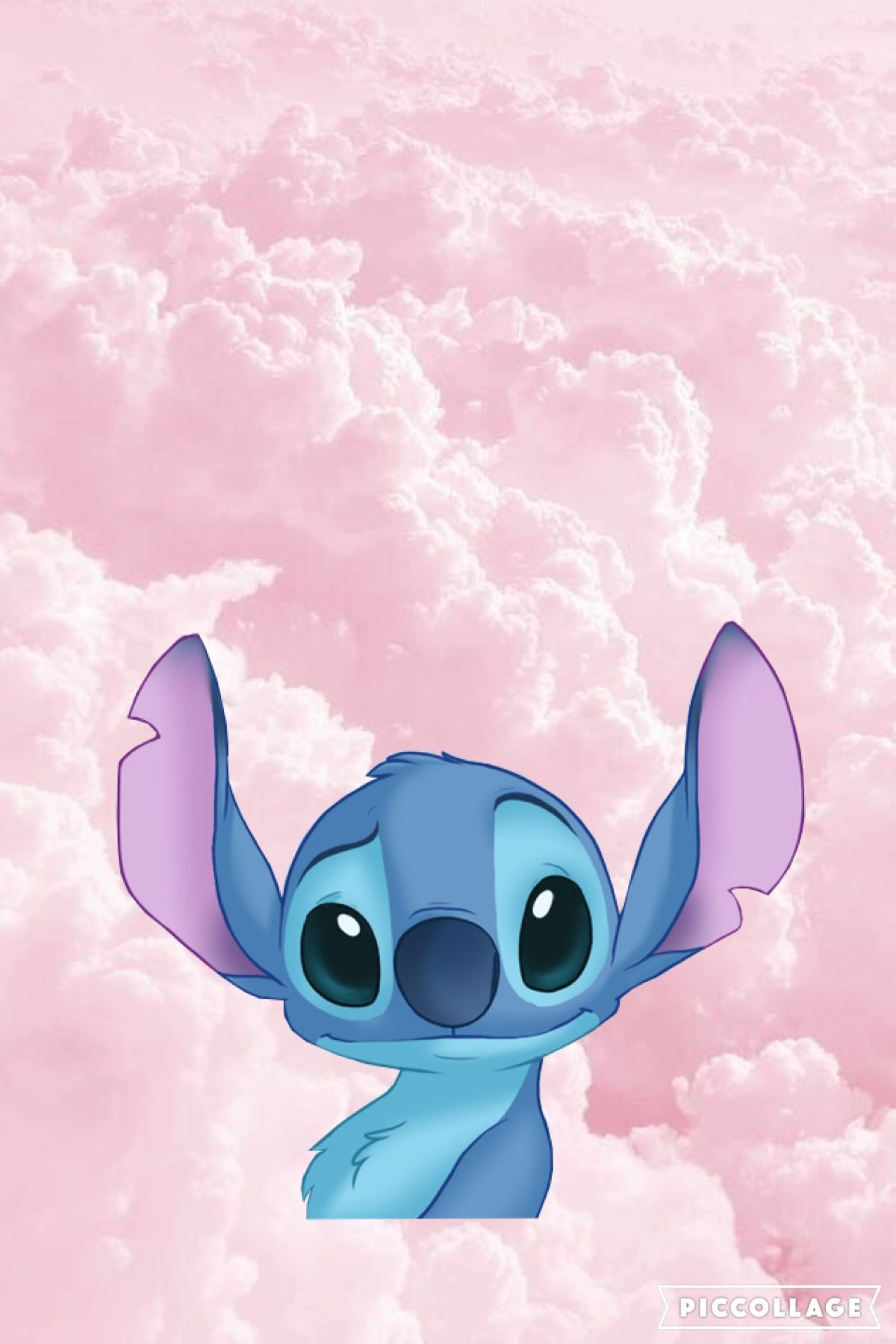 Pin By Online On Stitch Cute Cartoon Wallpapers Cute Disney