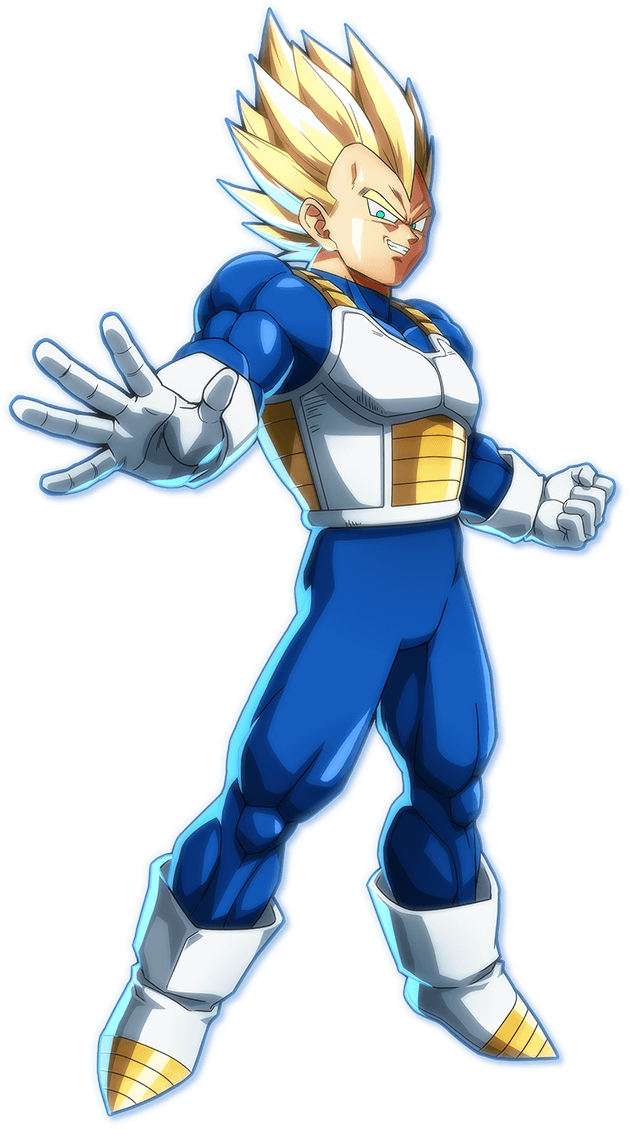Download Free Dragon Ball Fighter Z Invitation Template Dragon Ball Super Manga Anime Dragon Ball Super Dragon Ball Super Artwork