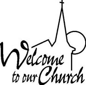 christian clip art church bulletins