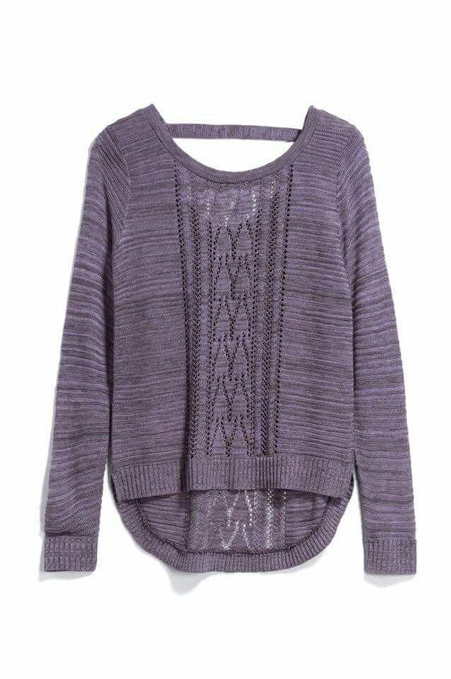 Great fall sweater | Stitchfix | Pinterest | Cycling, Stitch and ...