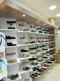 نتيجة بحث الصور عن projetos para loja de calçados