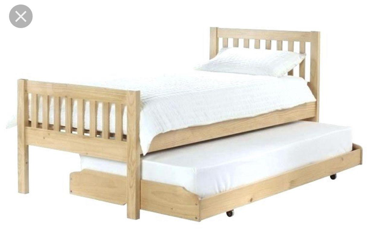 Pull Out Bed Campervan Google Search Campervan Bed Camper Van
