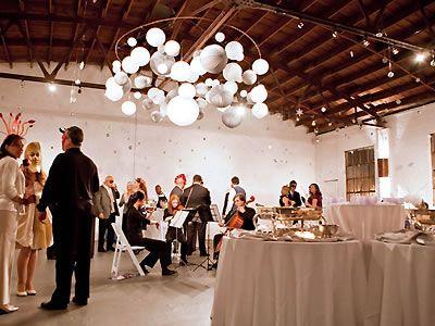 Wedding Reception Venues Atlanta Wedding Decor Ideas