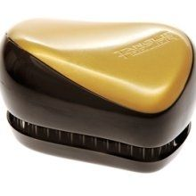 Compact #TangleTeezer for on the go   http://www.nisim.com/Tangle-Teezer-Compact-Styler-p/su2041.htm# $22.00