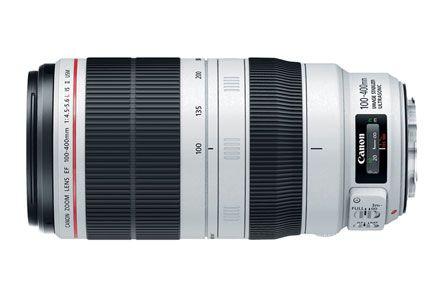 Canon Online Store Canon Online Store Telephoto Zoom Lens Zoom Lens Best Canon Lenses