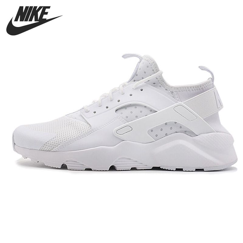 Nike Air Huarache Zapatillas de correr