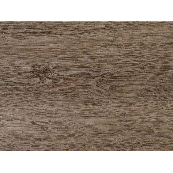 click vinylboden florida pine bodenbel ge pinterest bodenbelag. Black Bedroom Furniture Sets. Home Design Ideas