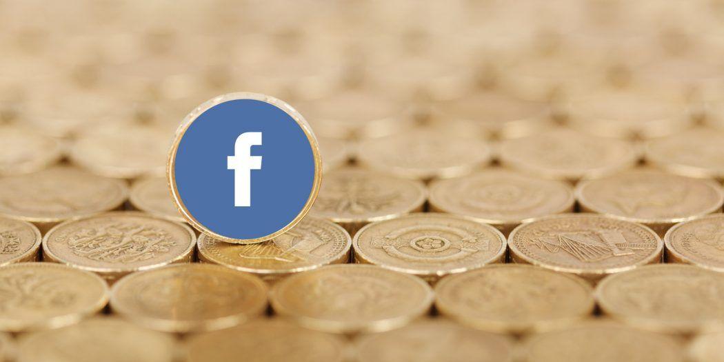 Libra 2.0, la criptovaluta di Facebook cambia strategia