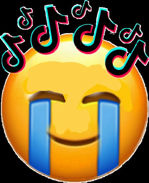 Picsart Photo Studio Cute Emoji Wallpaper Cute Emoji Emoji Wallpaper