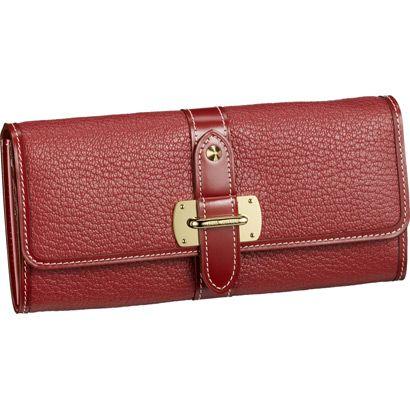 san francisco b8d59 c8167 ルイヴィトン ダミエ 新作 申し込み ルイヴィトン 財布 がま口 ...