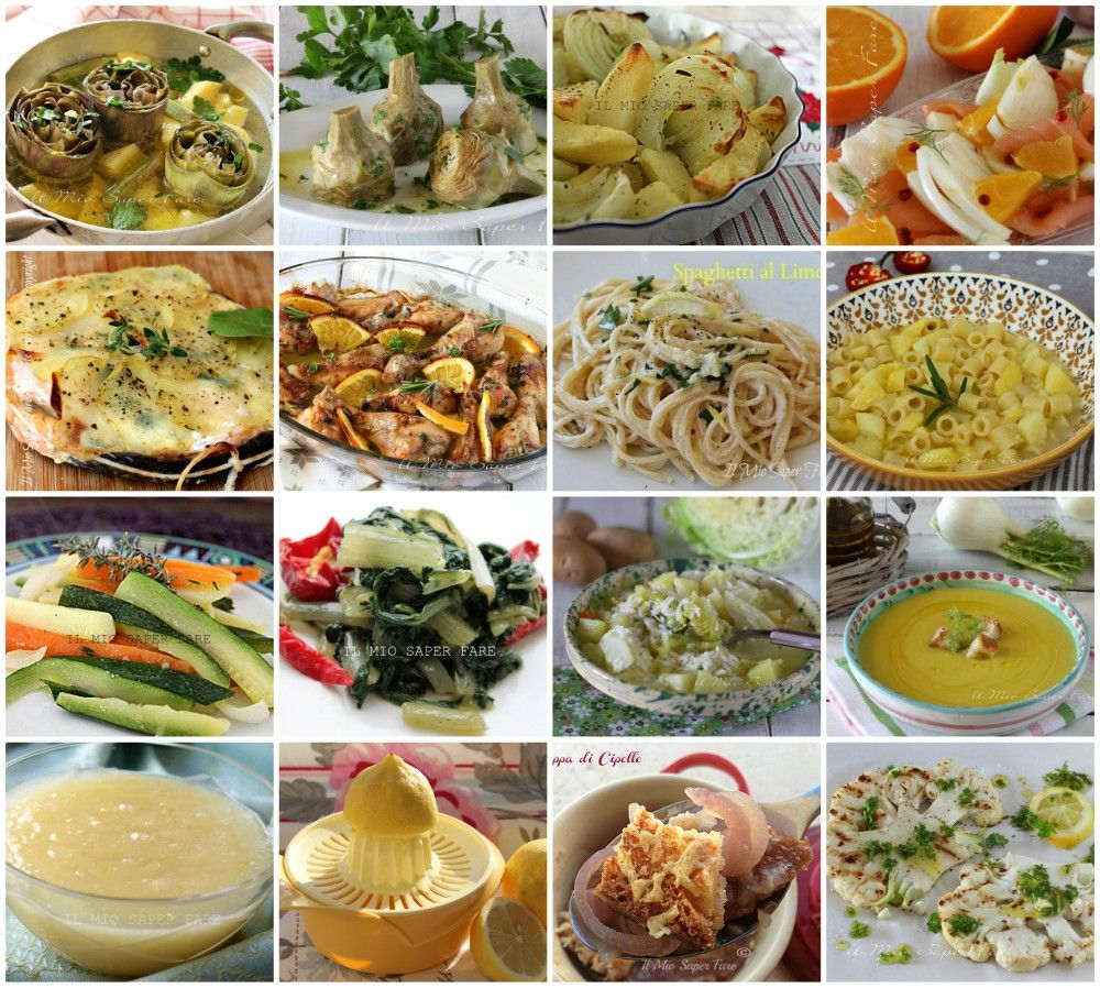 mangiare dopo le feste detox fa dimagrire