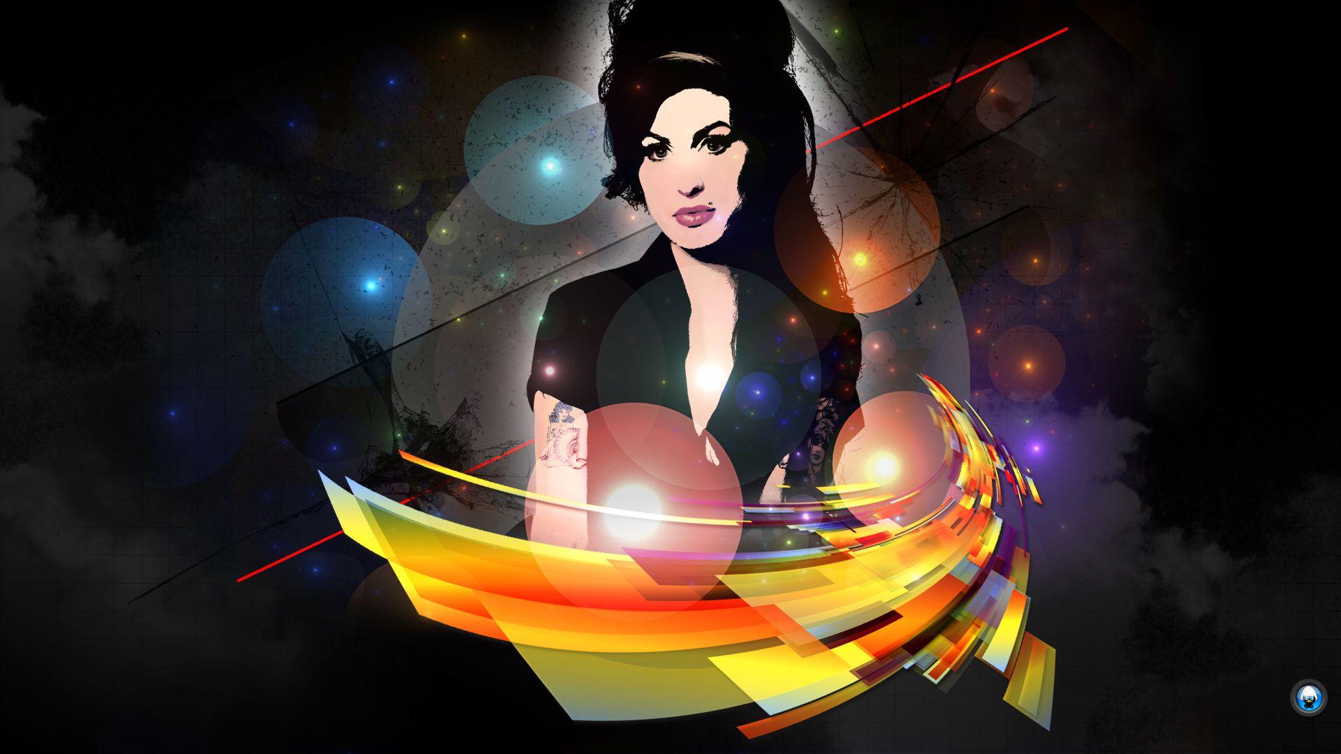 Amy Winehouse tu nous manques ! [ORIGIINAL - http://www.pinterest.com/pin/360428776401563804/]