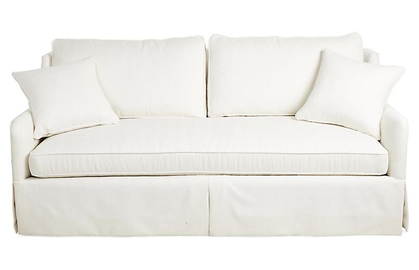 Lbl Alttext Altthumbnailimage White Loveseat Love Seat White Sofas