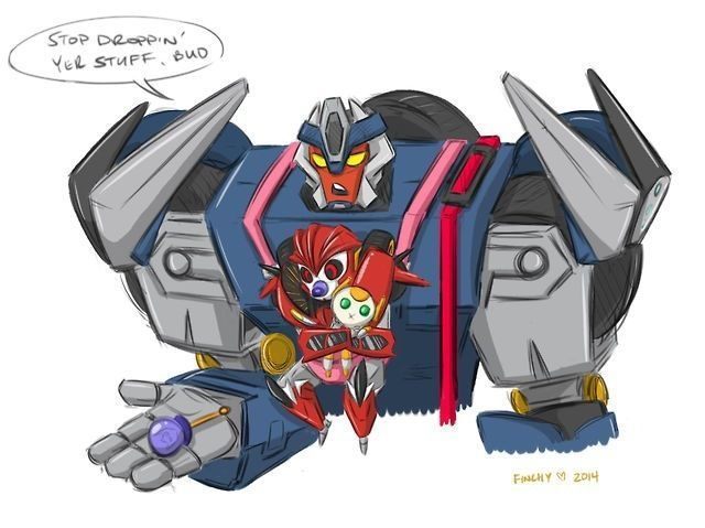 transformers prime sparkling fanfiction - Google Search