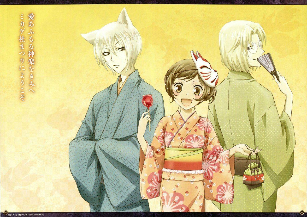Картинки аниме очень приятно бог сироп