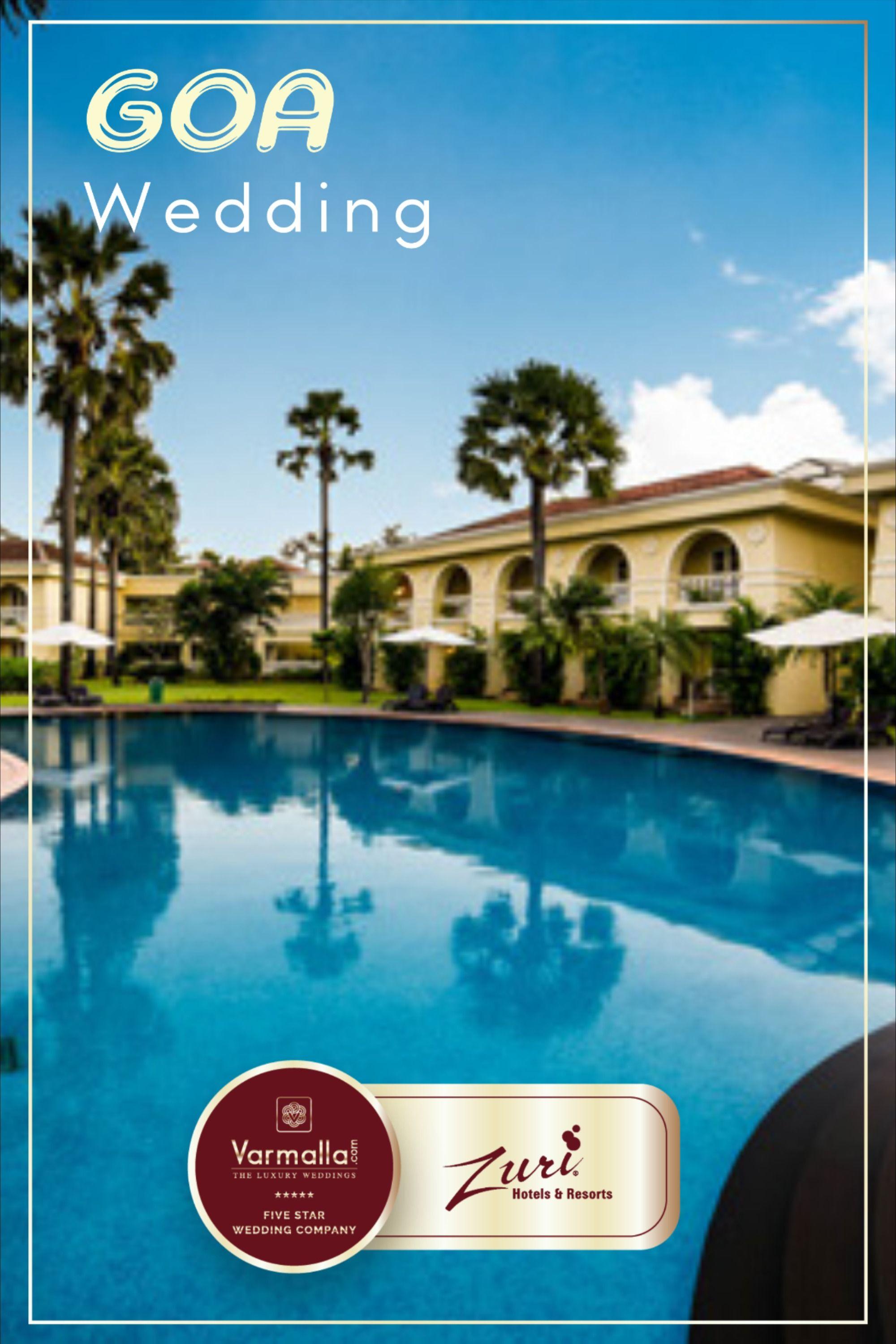 A classy resort with a grand pool...#thezuriwhitesangoa #zuriwhitesand #zuriwhitesandgoahotel #hyattgoa #tajvivantainpanjimgoa #tajfortaguadaresort&spagoa #tajmahal #tajpalace #goa #goaindia #goataco #weddinginvitationcards #honeymoon #honeymoonpackages #bridallehenga #bridalmakeup #bridalmehndidesign #bridalmehndi #Bridalsaree #bridaljewellery #bride #indianbride #bridegroom #eventmanagement #weddingplanner #weddinginvitationcards #destination #destinationwedding #weddingdecorations#weddinggift