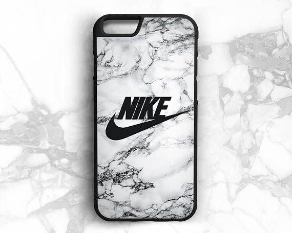 marble iphone 8 case protective case hard iphone 7 case 6 plus phonemarble iphone 8 case protective case hard iphone 7 case 6 plus phone case iphone 10 cover iphone 5 c