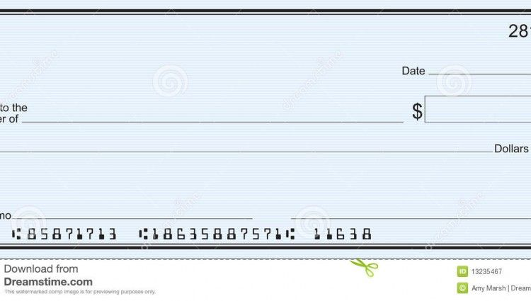 Fake Check Template Doctors Note Template How To Get Money Templates