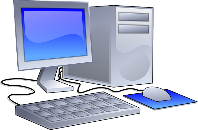 9 Komponen Fisik Jaringan Pada Komputer Beserta Fungsi Dan Kegunaanya Komputer Jaringan Komputer Jenis