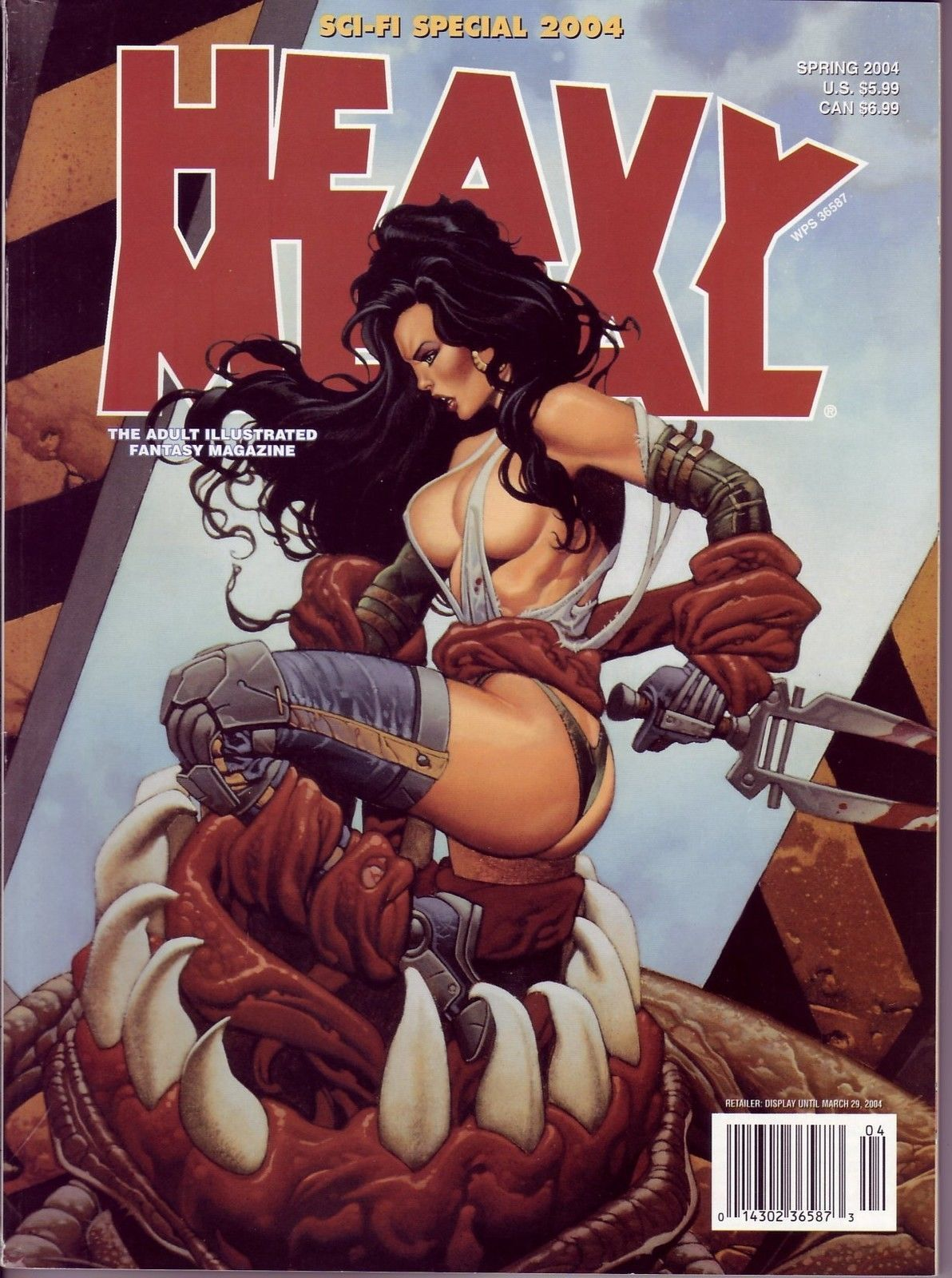 Showing xxx images for julie heavy metal xxx