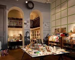 unexpected shopping rigadritto via brera 6 milan On milano design shop