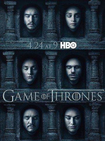 Game Of Thrones Saison 8 Episode 4 Vf Streaming : thrones, saison, episode, streaming, Thrones, Saison, CpasBien, Films, Séries, Streaming, Illimité, Cpasbien.pl, Thrones,, Saison,