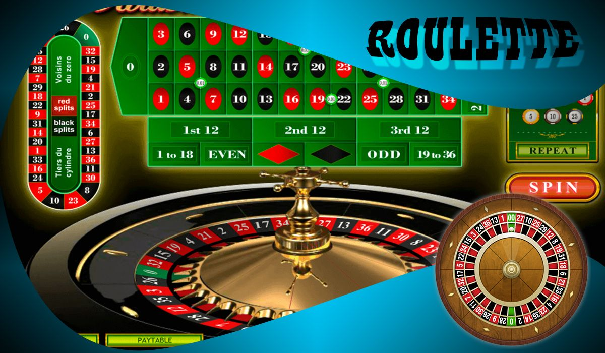 Learn About How to Play Roulette Game (With images
