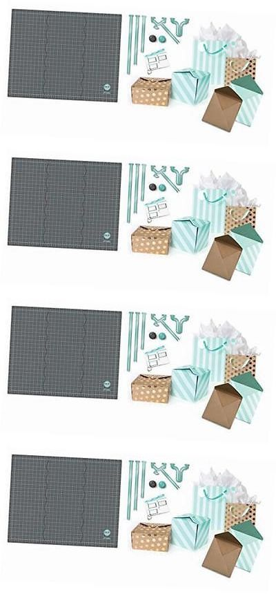 Other Scrapbooking Tools 103484: We R Memory Keepers Template Studio ...