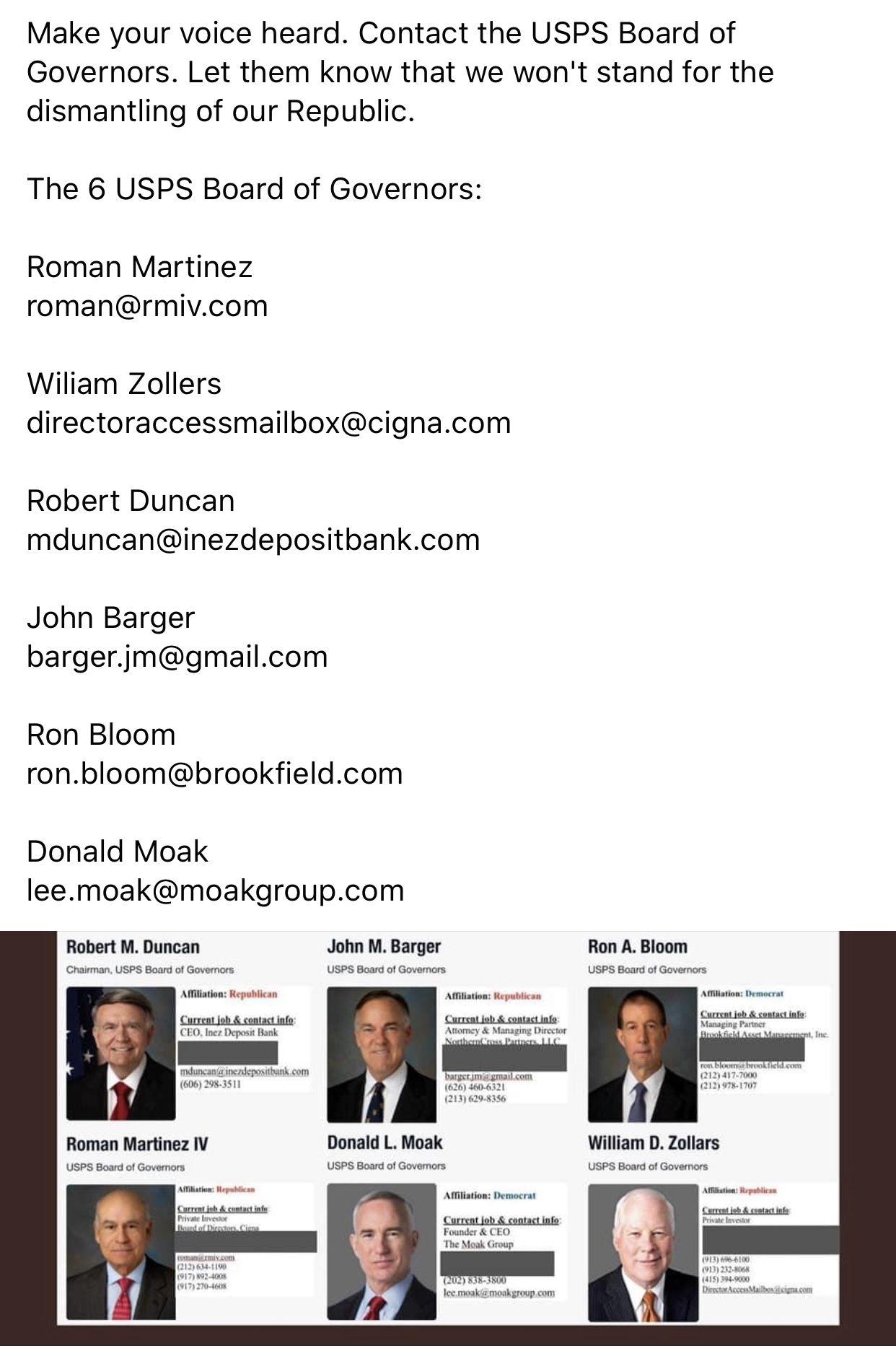 Pin By Jan On U S Mail In 2020 Fascist Martinez Robert Duncan