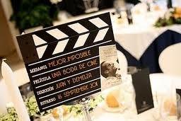 ¿Cómo escoger los colores de vuestra boda?- Tips 2