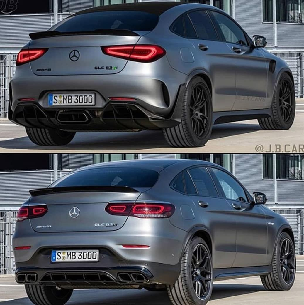 Black Or Not Amg Mercedes Cars Mercedesamg