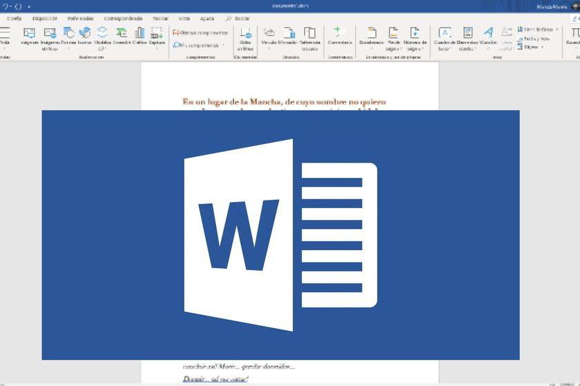 Si Deseas Insertar Un Fragmento De Texto Dentro De Otro Documento Doc Preexistente Aparentemente La Opción Má Cuadro De Texto Documento De Word Cómo Combinar