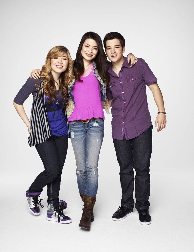 icarly - 30962327