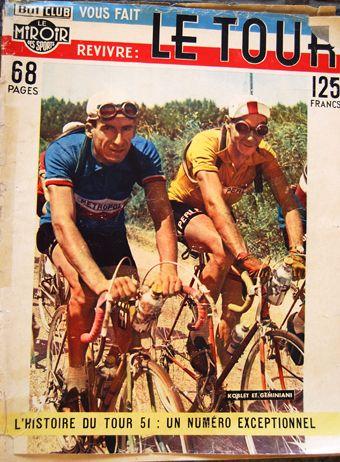 tour1951blog