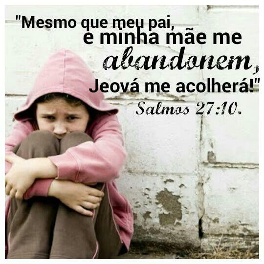 Jeová o fará forte!!!!