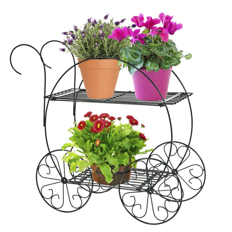 innovation in indoor arrangement - Buscar con Google | Jardines ...
