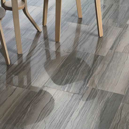 Emser Floor Tile Image Collections Modern Flooring Pattern Texture