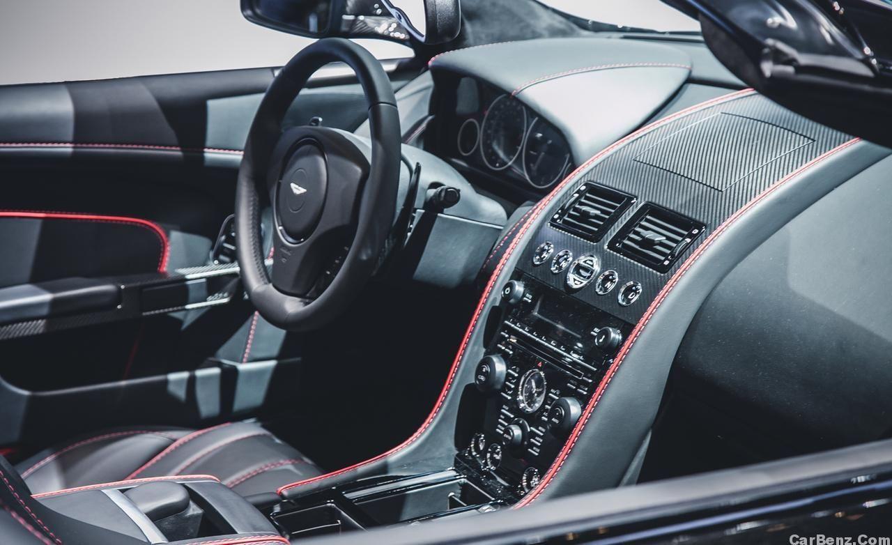 aston martin db9 2015 interior. 2015 aston martin db10 interior design wallpaper dekstop car high resolution db9