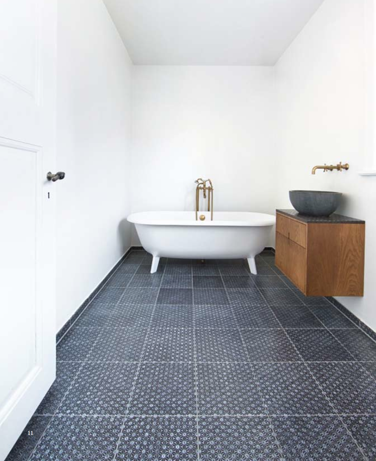 Tiles wunderkammer paris handmade lavastone ceramics terra cotta tiles wunderkammer paris handmade lavastone ceramics terra cotta carrelages made a mano salle de bains www dailygadgetfo Choice Image
