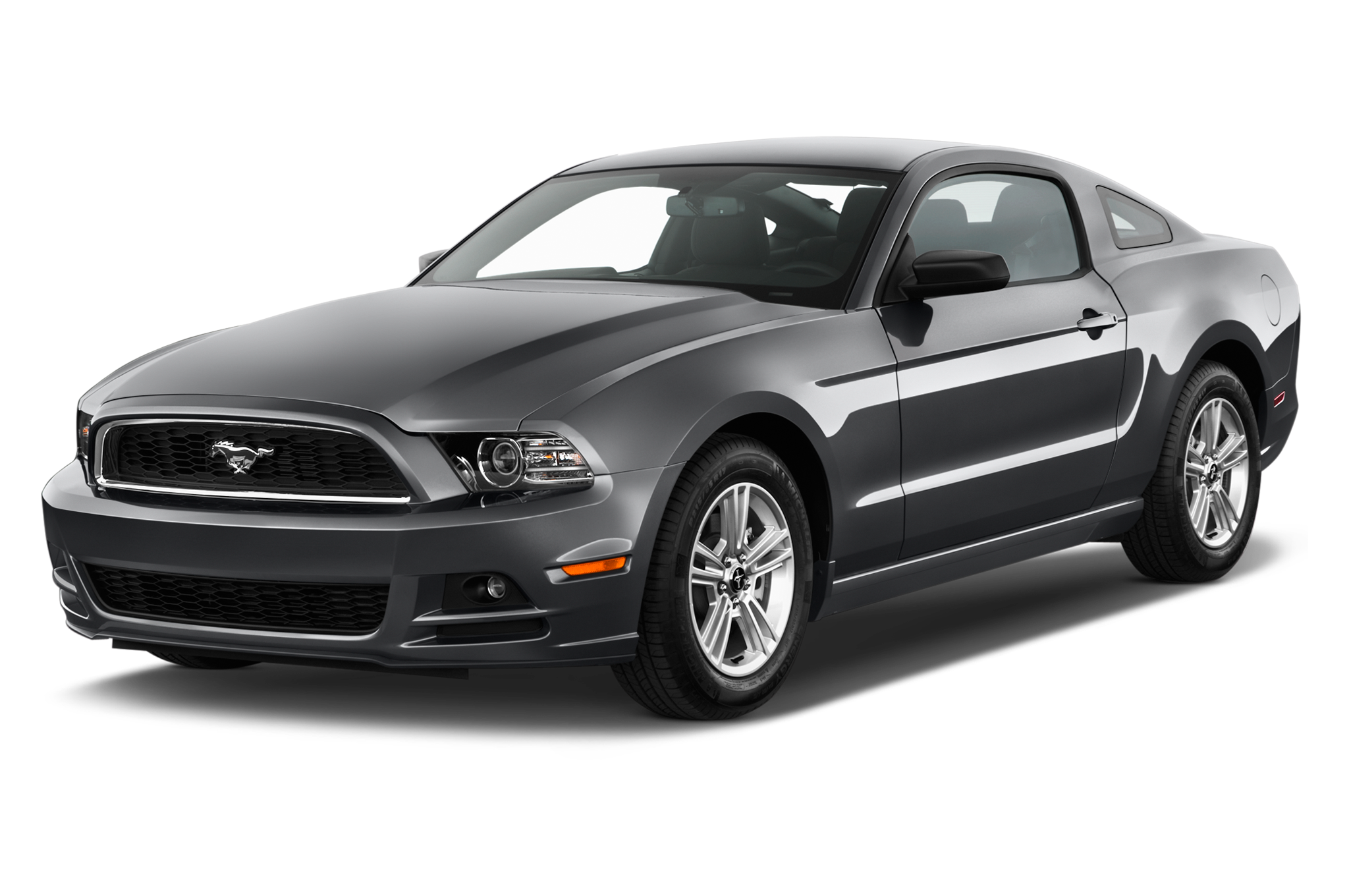 Ford Mustang Png Image 2014 Ford Mustang Ford Mustang Coupe Ford Mustang