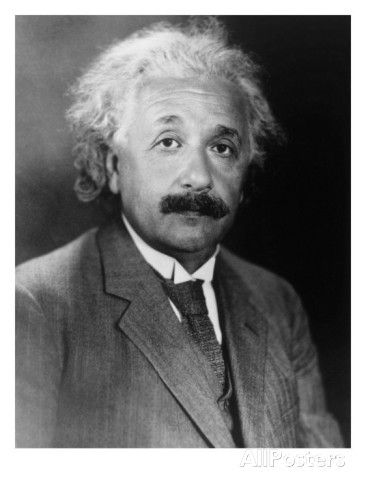 Albert Einstein Posters At Allposterscom  Th Street House  Albert Einstein Posters At Allposterscom College Vs High School Essay Compare And Contrast also Graduating From High School Essay  Science And Literature Essay
