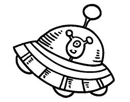 Ein PUg-Guide zur Datierung durch gemma correll