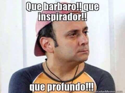 Pin En Meme By Lupitaja