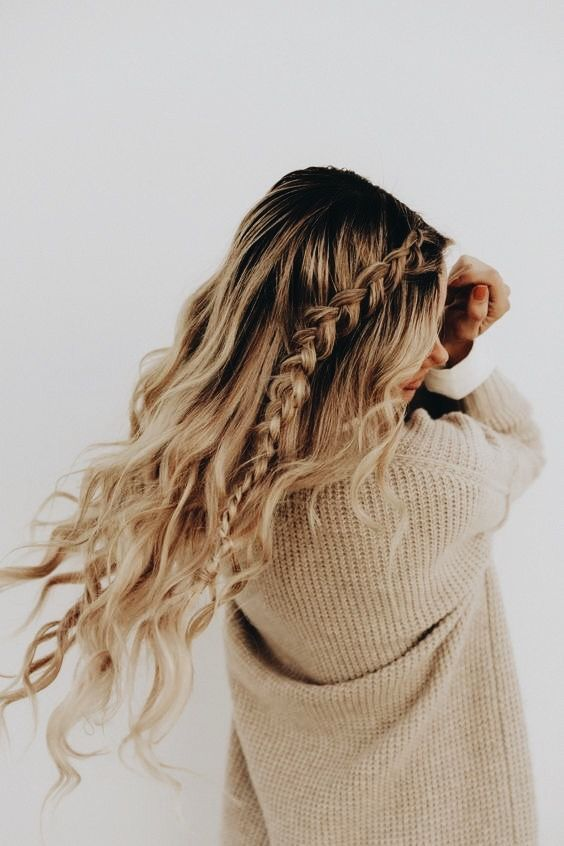 Photo of Hair Trends To Try Now
