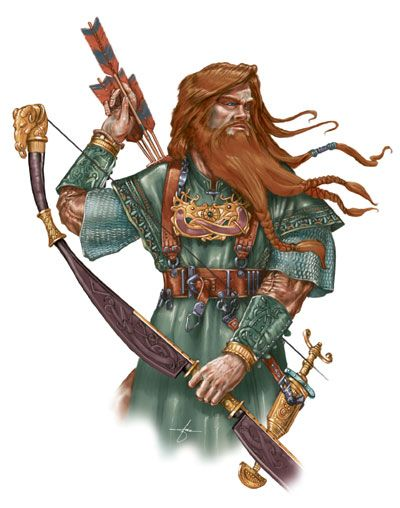 Escudos Nordicos Buscar Con Google Book Picture Mythology