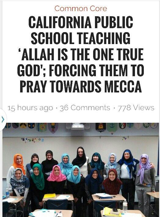 Gr. 4 Islamic Studies - I Learn Islam